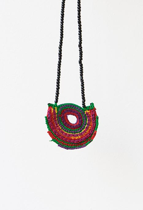 Xweza - Handmande spectacle cord - Stoke Newington N16.jpg